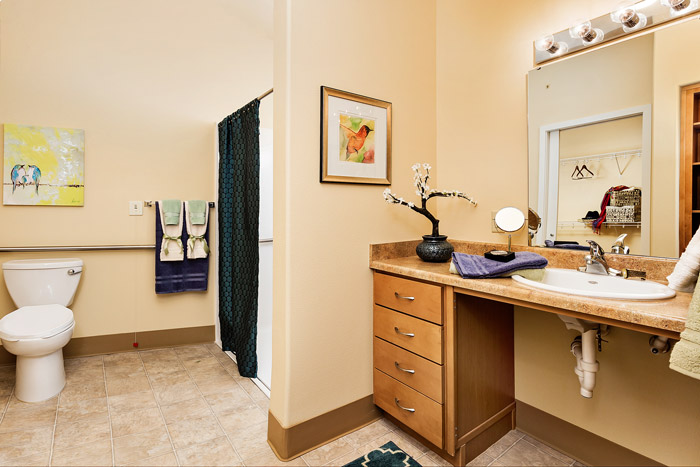 mss-suite-bathroom