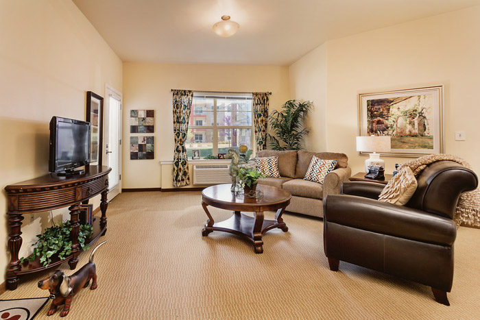 mss-suite-living-room-1