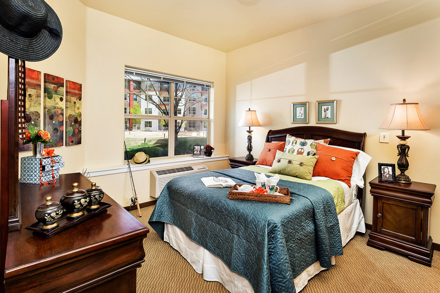 22-mss-bedroom-1