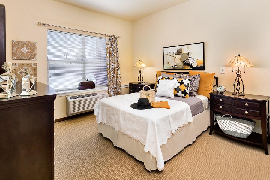 25-mss-bedroom-4