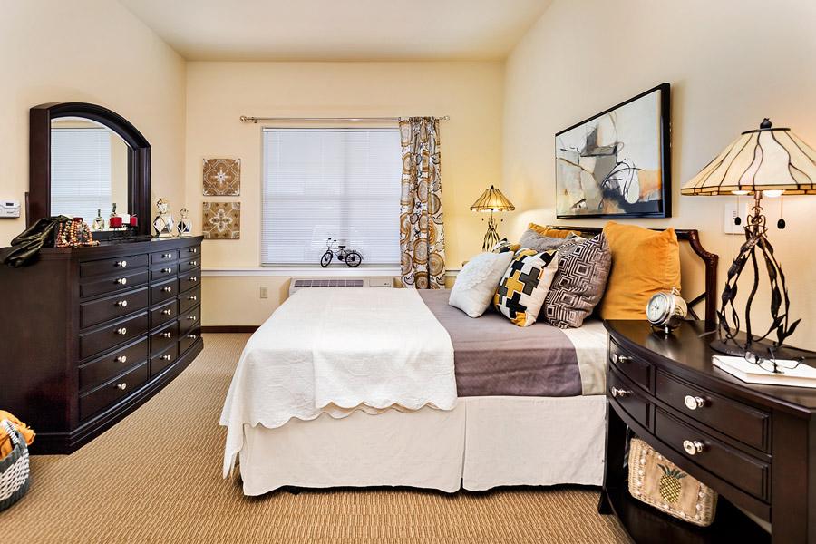 26-mss-bedroom-3