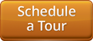 Schedule A Tour button