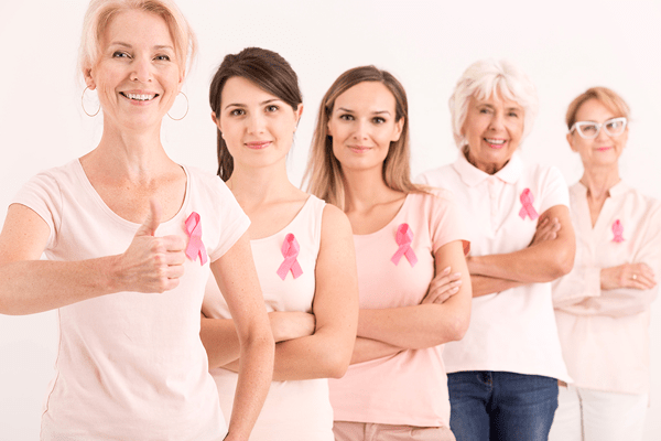 7 Ways to Detect Breast Cancer Early