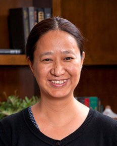 Tenzeng Shakya