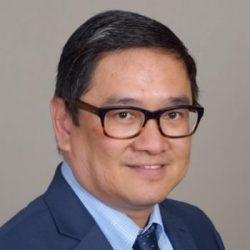 Paul Gozon - Executive Director