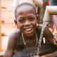 Clean Water Brings Life