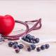 Arthritis Awareness Month: <br>Best Anti-Inflammatory Foods