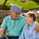 What to Look for in an Assisted Living Community