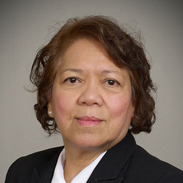 Lilia Seno