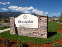 Dementia Care Colorado Springs
