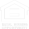 The Fair Housing Act protects people from adverse treatment in any housing transaction based upon seven protected classes: race, color, religion, sex, disability, familial status and national origin. In good faith, MorningStar engages in the interactive process to address reasonable accommodations.