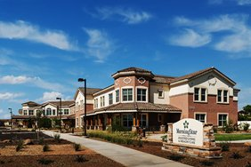 Memory Care Glendale AZ