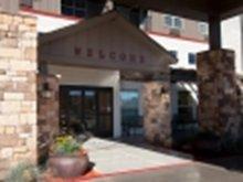 Memory Care Reno