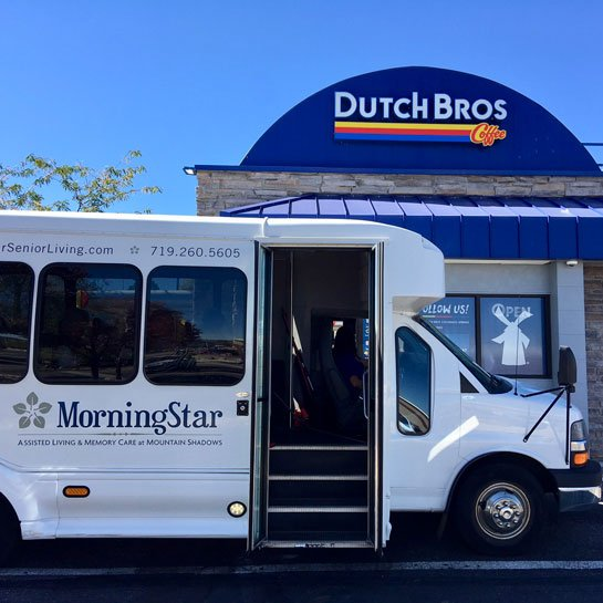 Morningstar Motors Albuquerque Impremedia Net