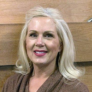 Kerrie Flanigan