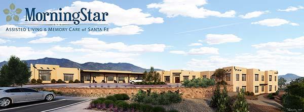 MorningStar of Santa Fe