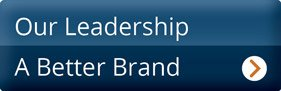 Our Leadership a Better Brand link