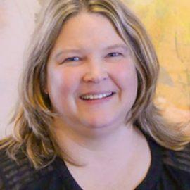 Ronda Garber