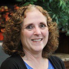 Gloria Wiebers