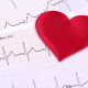 How Smoking Affects Heart Health